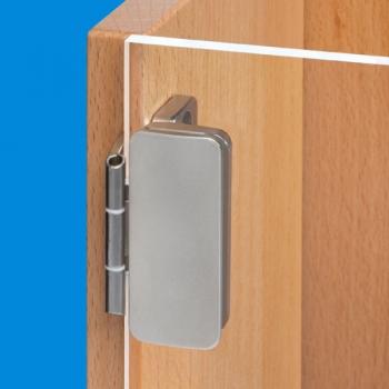 beschlag schloss sicherheit pr meta einachs glast r. Black Bedroom Furniture Sets. Home Design Ideas