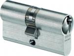 IKON SK6 Vectorprofil Doppelzylinder Sicherheitsstufe 6