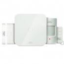 Das Startpaket Set 2210 für Ihr Smart Home