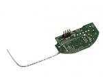 Ei Electronics Funkmodul Ei605MRF