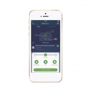 BURGprotectTM App